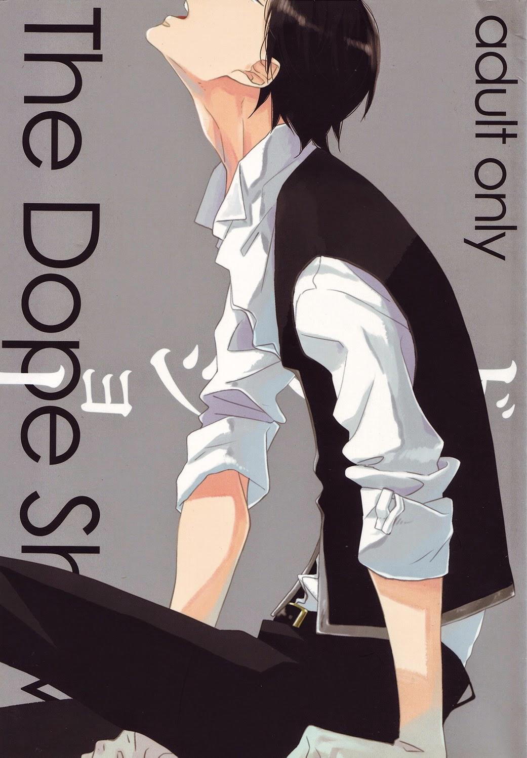 b_0cover